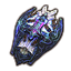 ON-icon-armor-Shield-Opal Troll King.png