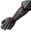 ON-icon-armor-Gauntlets-Ancient Elf.png