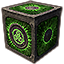 ON-icon-store-New Moon Crown Crate.png