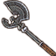 ON-icon-weapon-Axe-Aldmeri Dominion.png