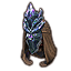 ON-icon-armor-Head-Opal Iceheart.png