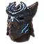 ON-icon-armor-Helmet-Dro-m'Athra.png