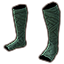 ON-icon-armor-Homespun Shoes-Redguard.png