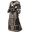 ON-icon-armor-Linen Robe-Argonian.png