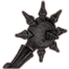 ON-icon-weapon-Dwarven Maul-Akaviri.png