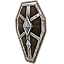 ON-icon-armor-Dwarven Steel Shield-Imperial.png