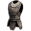 ON-icon-armor-Halfhide Jack-Nord.png