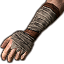 ON-icon-armor-Homespun Gloves-Khajiit.png