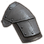 ON-icon-armor-Iron Pauldrons-Breton.png