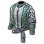 ON-icon-armor-Jerkin-Abah's Watch.png