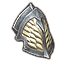 ON-icon-armor-Pauldrons-Jephrine Paladin.png