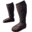 ON-icon-armor-Shoes-Ebonshadow.png