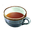 ON-icon-food-Tea 01.png