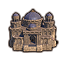 ON-icon-house-Princely Dawnlight Palace.png