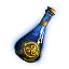 ON-icon-potion-Gold Coast Spellcaster Elixir.png