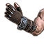 ON-icon-armor-Bracers-Grim Harlequin.png