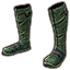ON-icon-armor-Cotton Shoes-Orc.png