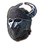 ON-icon-armor-Hat-Kothringi.png