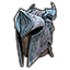 ON-icon-armor-Helm-Glass.png