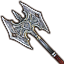 ON-icon-weapon-Ebony Battle Axe-Imperial.png