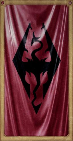 20130223025247%21SR-banner-Castle_Dour.png