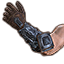 ON-icon-armor-Gauntlets-Dark Brotherhood.png