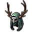 ON-icon-armor-Hat-Bloodforge.png