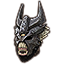 ON-icon-armor-Head-The Troll King.png