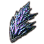 ON-icon-armor-Shield-Opal Iceheart.png