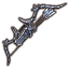ON-icon-weapon-Bow-Nightflame.png