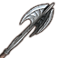 ON-icon-weapon-Mace-Ancestral High Elf.png