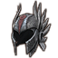 ON-icon-armor-Helm-Ancient Elf.png