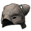 ON-icon-armor-Hide Helmet-Khajiit.png
