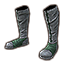 ON-icon-armor-Homespun Shoes-Orc.png