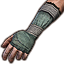 ON-icon-armor-Linen Gloves-Nord.png
