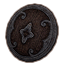 ON-icon-armor-Maple Shield-Akaviri.png