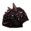 ON-icon-armor-Shoulders-Velidreth.png