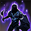 File:ON-icon-achievement-Maw of Lorkhaj Conqueror.png