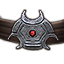 ON-icon-armor-Full-Leather Belt-Redguard.png