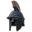 ON-icon-armor-Helmet-Order of the Hour.png