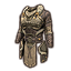 ON-icon-armor-Jack-Sovngarde Stalwart.png