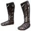 ON-icon-armor-Full-Leather Boots-Breton.png