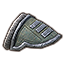ON-icon-armor-Linen Epaulets-Orc.png