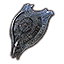 ON-icon-armor-Shield-Clockwork.png
