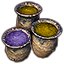 ON-icon-dye stamp-Holiday Mustard Jester.png