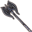 ON-icon-weapon-Battleaxe-Clockwork.png