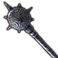 ON-icon-weapon-Mace-Craglorn.png