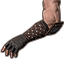 ON-icon-armor-Bracers-Assassins League.png