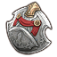 ON-icon-armor-Shield-Pyre Watch.png