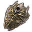ON-icon-armor-Shield-Zaan.png